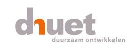 DhUET